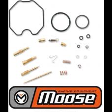 MOOSE RACING CARBURETOR REBUILT KITS CRF100F (06-12)