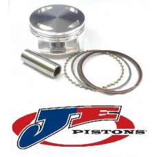 XRs Only Piston Kit - Honda XR350R - 86mm / 10:5.1 / 359cc (83-84)