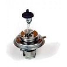 Baja Designs 12v 55/60w headlight bulb