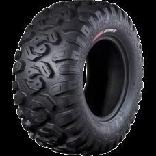 Kenda K3201 MASTADON HT tire 25x8.00-12