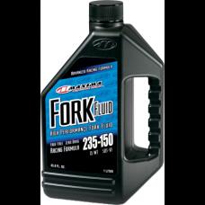 Maxima Racing Fork Oil 5w / 7w / 10w / 15w