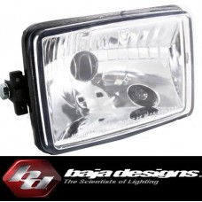 Baja Designs Replacement Headlight Lens