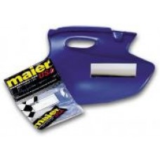 "Maier 6"" X 2"" Heat Tile Kit"
