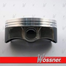 Wossner Piston Kit - Husaberg FE570 (2009) - 99.96mm / 11.8:1 Compression Ratio