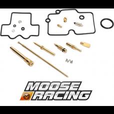 MOOSE RACING CARBURETOR REBUILT KITS CRF150R (07-16)