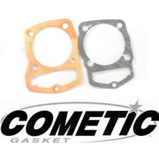 Cometic Head Gasket Kit - Honda CRF230F / CRF150F (03-05)  69mm