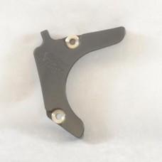 XRs Only Case Saver - Honda CRF450R CRF450X