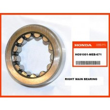 OEM Honda Main Bearing Right CRF450R (02-05)