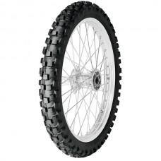 Dunlop D606 Dual Sport Street Legal FRONT Tire - 90/90-21