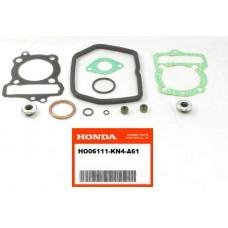 OEM HONDA Gasket Kit A  XR100R (92-00) CRF100F (2011)