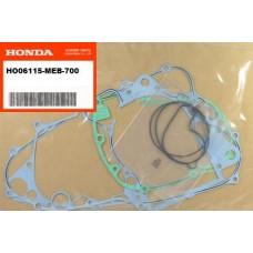 OEM Honda Gasket, Bottom End Gasket Kit B, CRF450R (02-04)