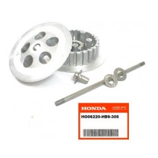 OEM Honda Clutch Lifter Kit ATC250R (85-86) TRX250R (86-88)