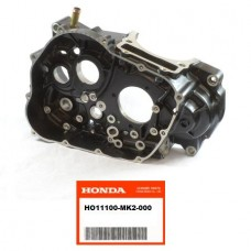 OEM Honda Right Side Crankcase XR600R (85-86)