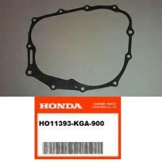 OEM Honda Gasket, Right Side Crankcase CRF150F (03-05) CRF230F (03-09)