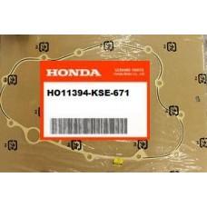 OEM Honda Gasket, Right Side Crankcase CRF150R (07-15)