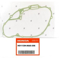 OEM Honda Right Side Crankcase Cover Gasket XL250R (82-83) XL250 (78-81) XL500 (79-81) XR250 (79-82) XR500 (79-80) X500R (81-82)