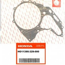 OEM Honda Left Side Crankcase Cover Gasket XL250 (1976) XL350 (76-78)