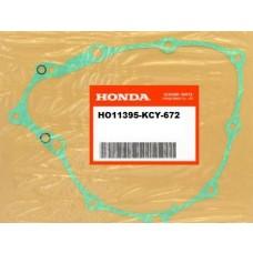 OEM Honda Left Side Crankcase Cover Gasket XR400R (96-04) TRX400EX (07-13)