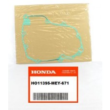 OEM Honda Gasket, Left Side Crankcase CRF450X (05-UP)