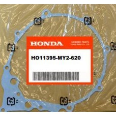OEM Honda Left Side Crankcase Cover Gasket XR650L (93-17)