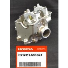 OEM Honda CYLINDER HEAD, CRF250R (2004)  CRF250X (05-06)