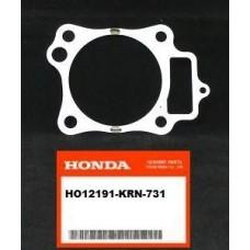 OEM Honda Cylinder Base Gasket CRF250R (05-09) CRF250X (04-17)