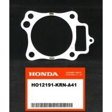 OEM Honda Cylinder Base Gasket CRF250R (10-17)