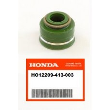 OEM Honda Valve Steam Seal XR650R (00-07)