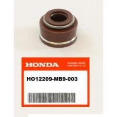 OEM Honda Valve Steam Seal XR600R (85-87)