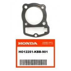 HONDA OEM Head Gasket CRF150F (03-05)  STD BORE