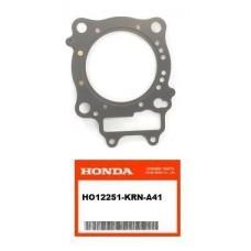 OEM Honda Head Gasket CRF250R (10-17) STD BORE 77mm
