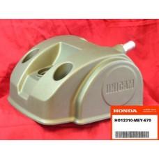 OEM Honda Head/Valve Cover CRF450X (05-08)