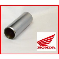 HONDA OEM PISTON PIN XR650R