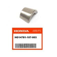 OEM Honda Valve Cotter, XR100 (81-84) XR100R (85-03) XR185 (1979) XR200 (82-83) XR200R (84-02) XR75 (76-78) XR80 (79-84) XR80R (85-03) CRF100F (04-13) CRF80F (04-13) XL100 (76-85) XL125 (76-85) XL185 (79-83) XL200R (83-84) XL250 (76-81) XL250R (82-83) XL3