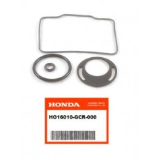 Honda OEM Carburetor Rebuilt Kit CB50R (2004) CRF80F (04-13) XL75 (77-79) XR75 (76-78) XR80 (7984) XR80R (85-03)