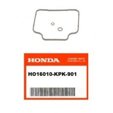 HONDA XR650L (91-17) OEM FACTORY PARTS - CARBURETOR - GASKET SET (CARBURETOR NUMBER)
