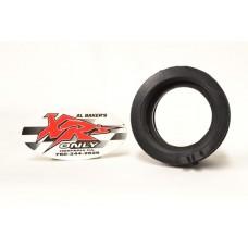 Honda Intake Manifold - Honda XR650R