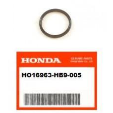 OEM Honda Petcock X-RING XR650R (All Yrs) CRF250X (04-07) CRF450X (05-06)