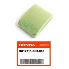 OEM Honda Air Filter CRF100F (04-13) CRF80F (04-13) XR100R (86-03) XR80R (85-03)