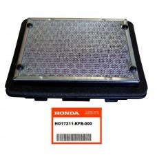 OEM Honda Air Filter CRF230L (08-09)