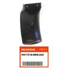 OEM Honda Splash / Mud Guard CRF250R (10-12)  CRF450R (08-12) CRF450X (09-14)