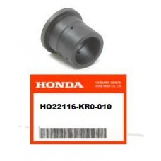 HONDA OEM CLUTCH GUIDE  XR250R (84-04) XL250R (84-96) NX250 (88-90)