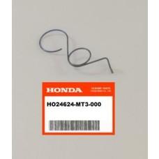 OEM Honda GEARSHIFT RESET SPRING CR250R (81-83) CR450 (1981) CR480 (82-83)
