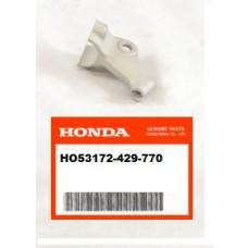 OEM Honda CLUTCH PERCH, XR80R (85-95) XR100R (85-95) XR200R (80-95) XR250R (81-95) XR350R (83-85) XR500R (80-84) XR600R (85-00)
