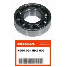 OEM Honda Main Bearing Right XL600R (83-87) XR500R (83-84 / LEFT & RIGHT) XR600R (85-00)