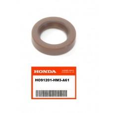 OEM HONDA- CLUTCH - OIL SEAL XR650L (93-16) XR600R (85-00) XR400R (96-04) XR350R (83-85) XR250R (96-04) XR200R (84-85)(14X22X5)