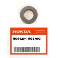 OEM Honda Oil Seal 25x45X7 (Countershaft) XR500R (83-84) XR600R (85-00) XR650L (93-16)