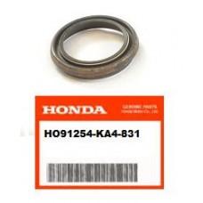 OEM Honda Fork Dust Seal CR125R (87-89) CR250R (85-88) CR500R (85-88) XR400R (96-04) XR600R (85-00) XR650L (93-15)