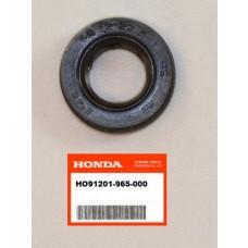 OEM Honda Seal, 12x22x5 XR200R (79-02) XR250L (91-96) XR250R (81-95) XR350R (83-85) XR500R (81-84) XR600R (85-87) XR650R (00-07)