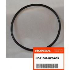 OEM Honda Oil Filter Cover O-Ring 54x2.4, XR200R (84-85) XR250L (91-96) XR250R (84-04) XR350R (83-85) XR400R (96-04) XR500R (83-84) XR600R (85-00) XR650L (00-03))